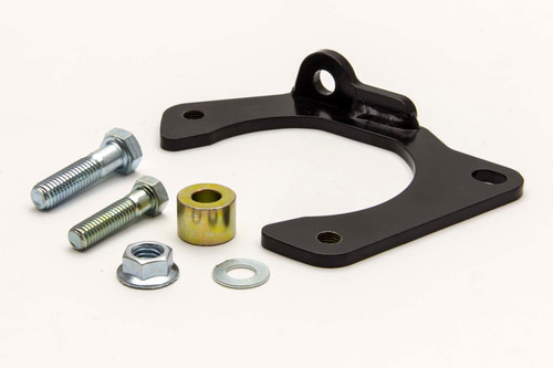 Afco Racing Products 40122PR Caliper Brkt for Hybrid Rotor