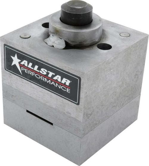 Allstar Performance 23116 Spring Steel Punch