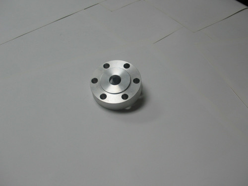 Blower Drive Service SP-9404 .700in Spacer For BDS Drive Pulley