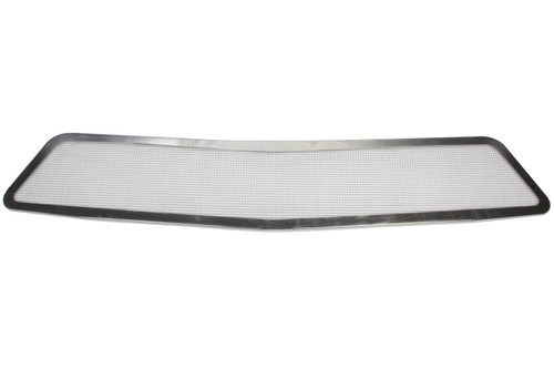 Fivestar 630-4111 00 M/C Lower Front Nose Screen