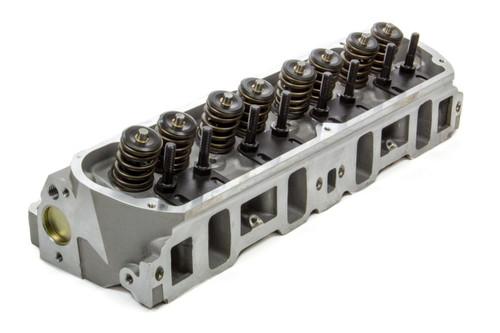 Flo-Tek 203505 SBF 180cc Alum Cyl Head 58cc 1.94/1.55 Assembled