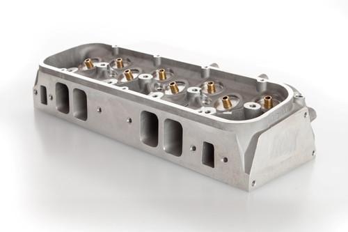 Flo-Tek 315-6058 BBC 315cc Alum Cyl Head Assembled
