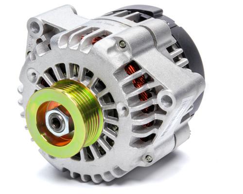 Holley 197-300 105 Amp Alternator Small Case Design