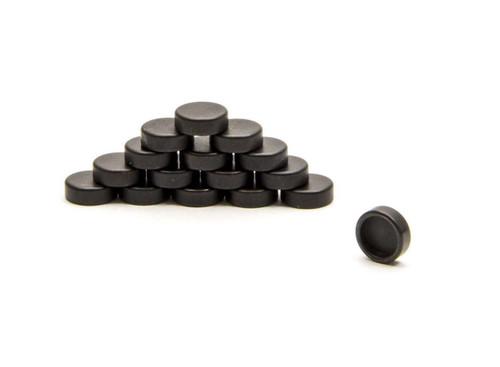 Manley 42108-16 3/8in Lash Caps