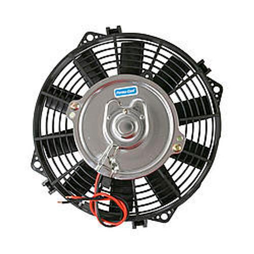 Perma-Cool 19128 8in Electric Fan