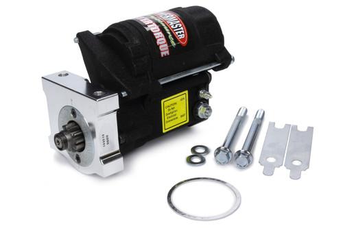 Powermaster 9609 Master Torque Starter GM LS Engine