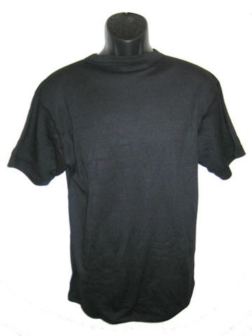 Pxp Racewear 136 Underwear T-Shirt Black XX-Large