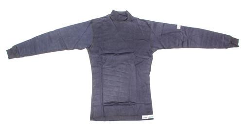 Pxp Racewear 110 Underwear Top Black XX-Small