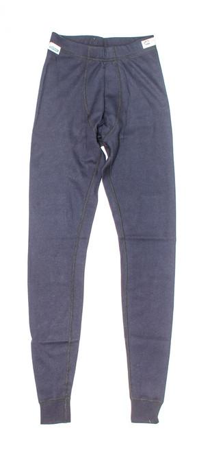 Pxp Racewear 120 Underwear Bottom Black XX-Small