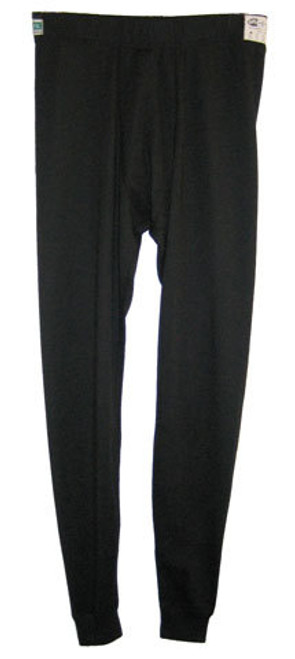 Pxp Racewear 121 Underwear Bottom Black x-Small