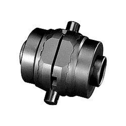 Powertrax 92-0788-3005 GM 12 Bolt 8.875in 30 Spline Traction Syste