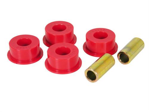 Prothane 1-1202 87-96 Wrangler Track Arm Bushings