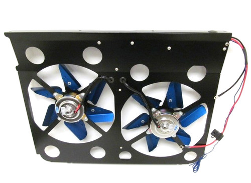 Perma-Cool 19524 Cool Pack Cooling System 88-98 GM P/U