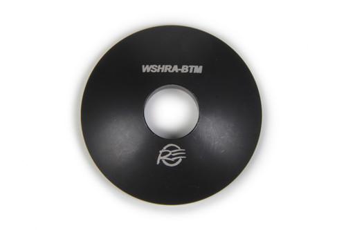 Re Suspension RE-BR-WSHRA-BTM Apollo Bump Stop Bottom Washer