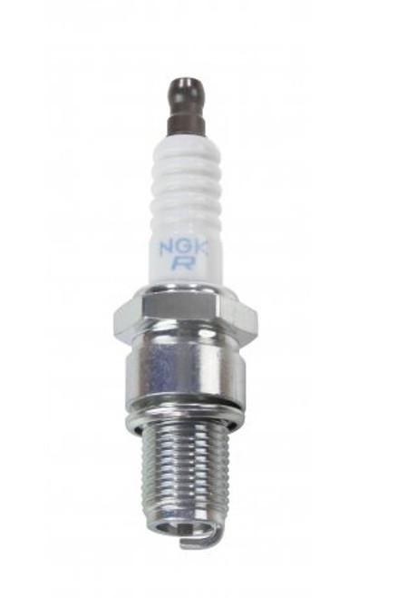 Ngk BR8ES-11 NGK Spark Plug Stock # 7986