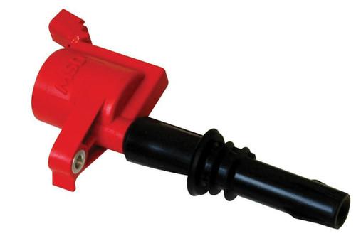 Msd Ignition 8243 Frd Blaster Coil-On-Plug 05-07 4.6L SOHC (1)