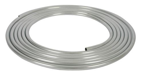 Moroso 65340 1/2in Aluminum Gas Line