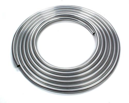 Moroso 65345 5/8in Fuel Line