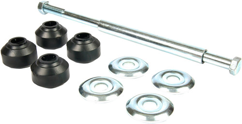 Proforged 113-10085 Sway Bar End Link GM Truck
