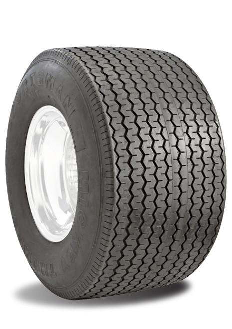 Mickey Thompson 90000000214 33x19.50-15 Sportsman Pro Tire