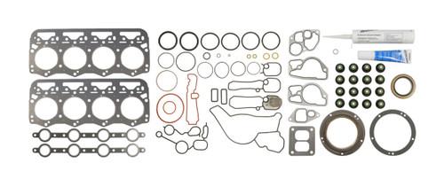 Michigan 77 953584 Engine Kit Gasket Set Ford 7.3L Diesel