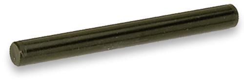 Moroso 65750 Chevy Fuel Pump Push Rod