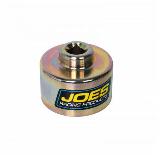 Joes Racing Products 40050 Upper Ball Joint Socket