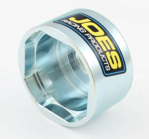 Joes Racing Products 40075 Lower Ball Joint Socket