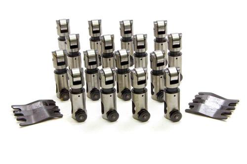 Isky Cams 272-96-RH BBC R/Z Roller Lifters