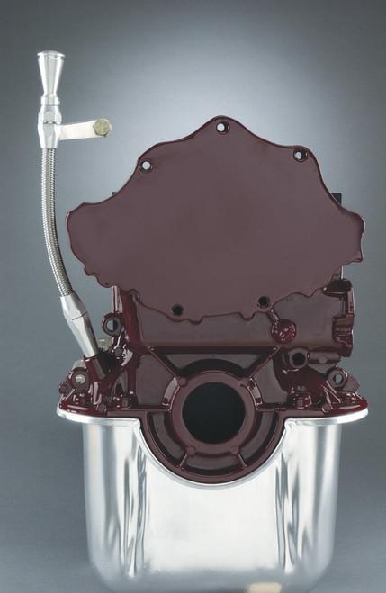 Lokar ED-5010 289-302 Ford Engine Dipstick