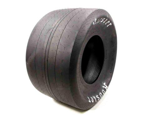 Hoosier 17710 29/14.5-15LT Quick Time Pro DOT Tire