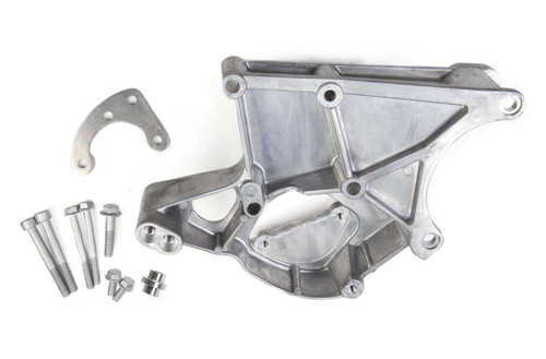 Holley 20-135 Accessory Drive Bracket Kit GM LS