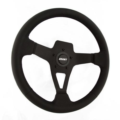 Grant 8523 Edge Series Steering Wheel Gripper