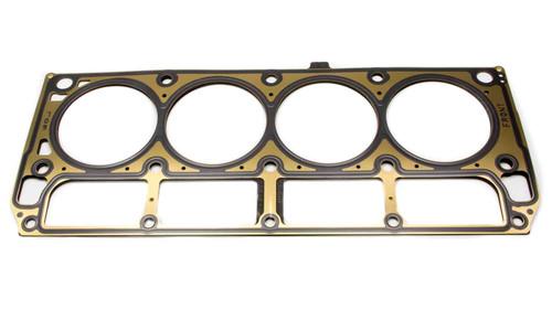 Gm Performance Parts 12589227 LS2/LS6 MLS Head Gasket - 4.020 Bore x .051