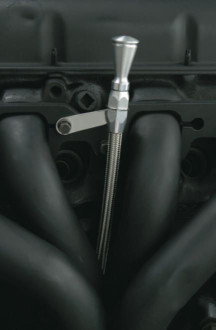 Lokar ED-5006 BBC 502 Engine Dipstick