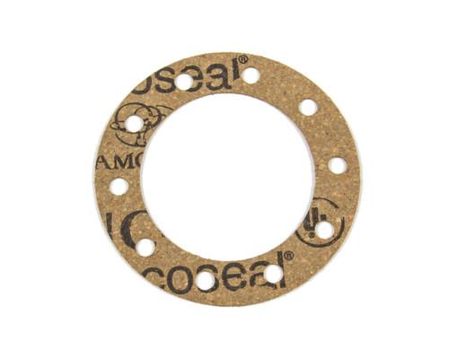 Fuel Safe 1GAS07 Gasket 10 Bolt 3.125in Bolt Circle