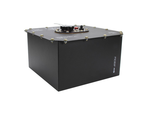 Fuel Safe ED105 5 Gal Enduro Cell 13.5x13.5x8.25