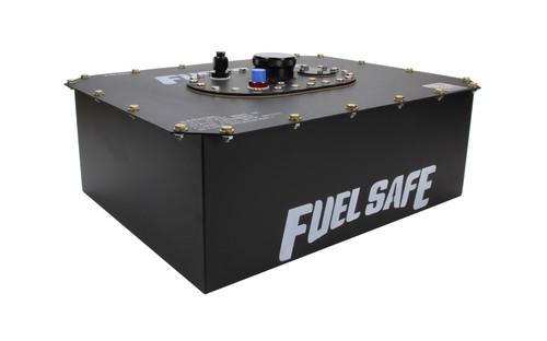 Fuel Safe ED108 8 Gal Enduro Cell 20.5x15.375x7.875