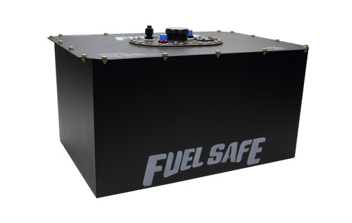 Fuel Safe ED122B 22 Gal Enduro Cell 25.5X17.125X13.75