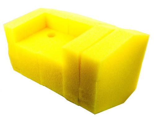 Fuel Safe FBDST128 Foam Baffling for DST128