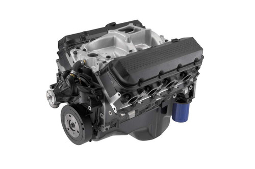 Gm Performance Parts 12568774 Crate Engine - BBC 454/425HP