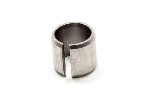 Gm Performance Parts 12570326 Dowel Pin - Cylinder Head Locator