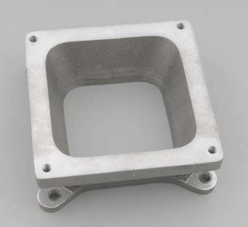 Dart 62100007 Carburetor Adapter 4150 to 4500
