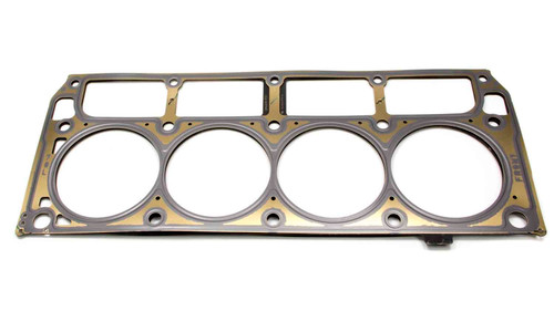 Gm Performance Parts 12582179 LS7 MLS Head Gasket - 4.150 Bore x .051
