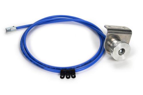 Cnc Brakes 830-5 Balance Bar Adjuster 5'
