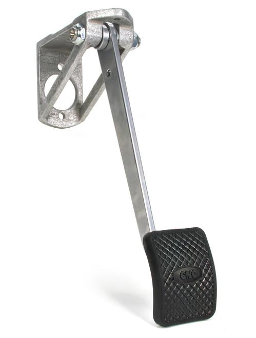 Cnc Brakes 260SLMC Swing Mount Single Pedal
