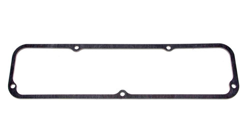 Cometic Gaskets C5138-188 Valve Cover Gasket .188 Thick BBF FE (1)