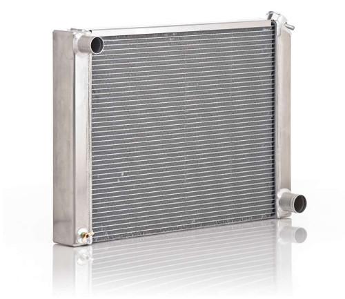 Be-Cool Radiators 10019 68-79 Nova Radiator w/Std Trans