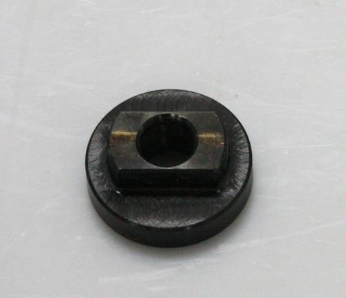 Blower Drive Service SP-9410 Idler Tee Nut Steel