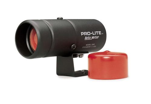 Autometer 3240 Pro-Lite